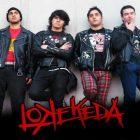 Medellin es Punk